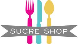 Sucre Shop